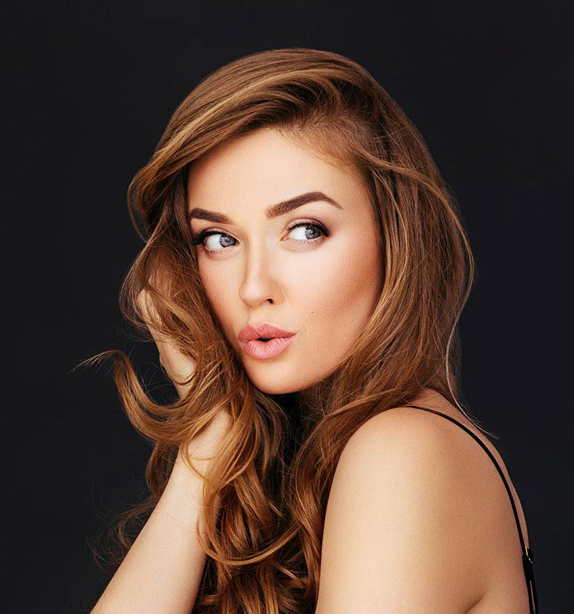 Skin Care and Injectables for Lips in Bradenton Florida